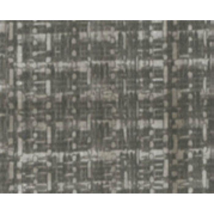FS3082 ビニル床シート マチュアNW クロスウィーブ 2.0mm厚 織物