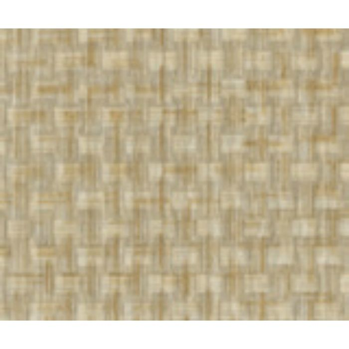 FS3083 ビニル床シート マチュアNW 平織り 2.0mm厚 織物