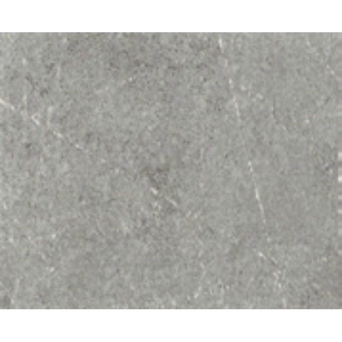 FSYO3007 マチュアNW 溶接棒 50m巻