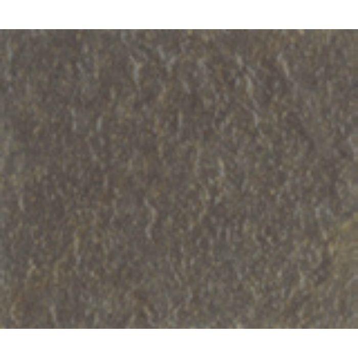 FSYO3023 マチュアNW 溶接棒 50m巻