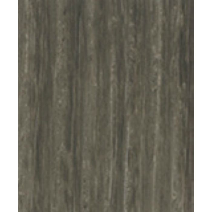 FSYO3067 マチュアNW 溶接棒 50m巻