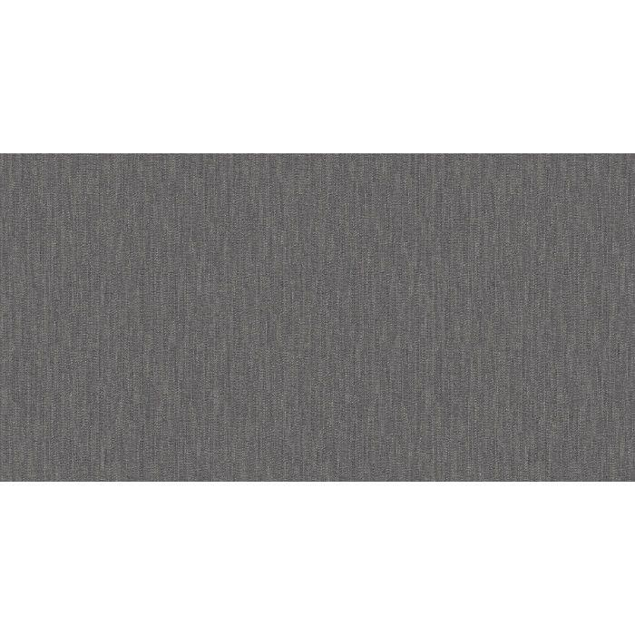 TS2224 ビニル床シート ホスピリュームNW フローウィーブ 2.0mm厚