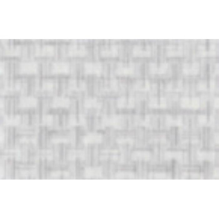TS2225 ビニル床シート ホスピリュームNW 平織り 2.0mm厚