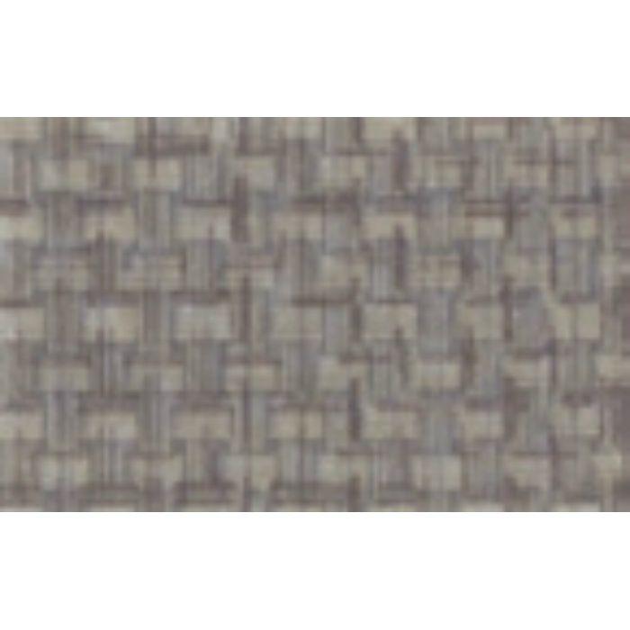 TS2229 ビニル床シート ホスピリュームNW 平織り 2.0mm厚