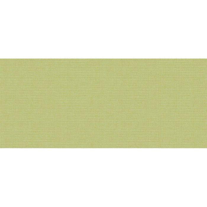 TS2238 ビニル床シート ホスピリュームNW 平織り 2.0mm厚