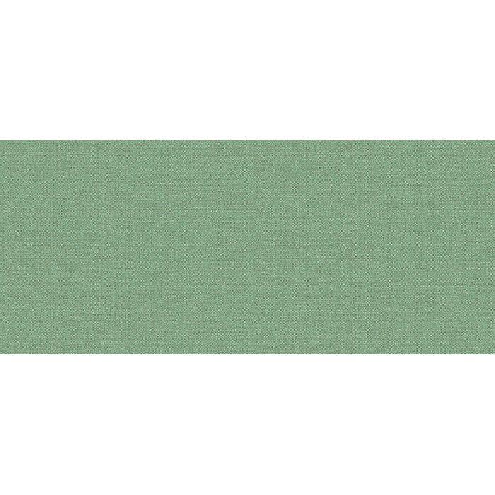 TS2239 ビニル床シート ホスピリュームNW 平織り 2.0mm厚