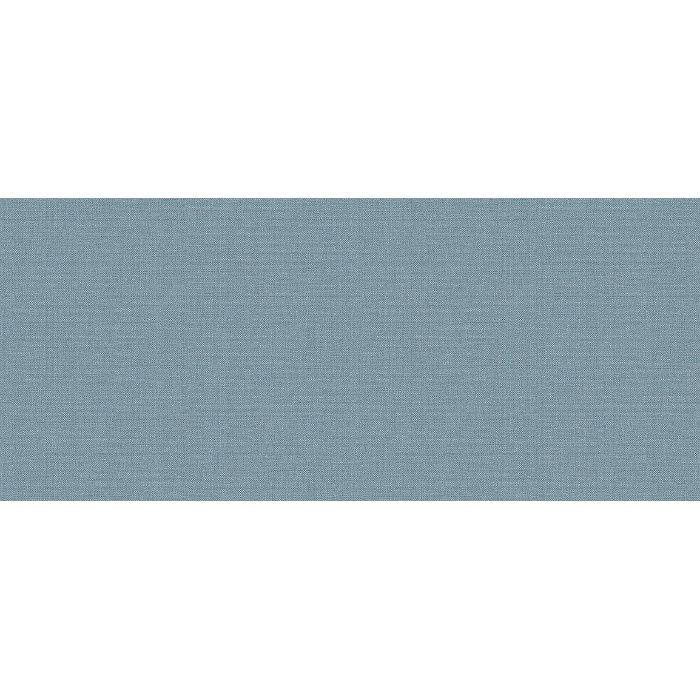 TS2240 ビニル床シート ホスピリュームNW 平織り 2.0mm厚