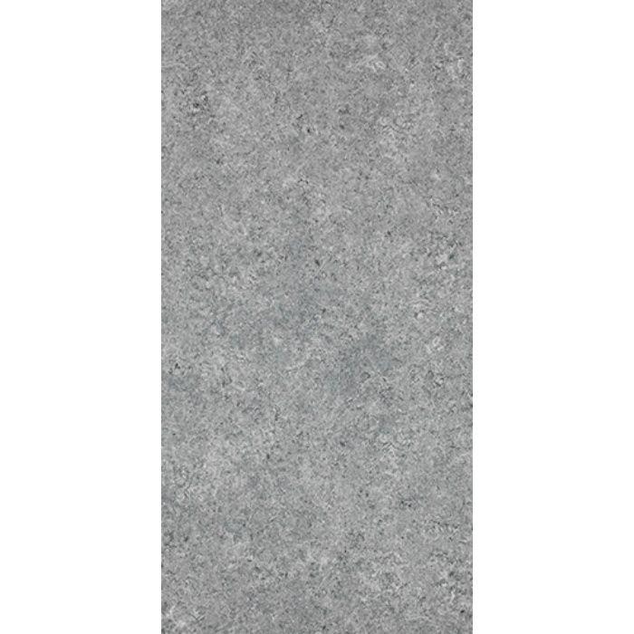 TS2244 ビニル床シート ホスピリュームNW リノリウム柄 2.0mm厚
