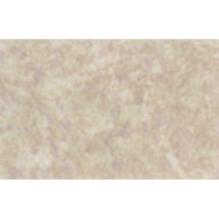 TS2246 ビニル床シート ホスピリュームNW リノリウム柄 2.0mm厚