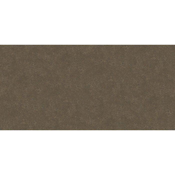 TS2248 ビニル床シート ホスピリュームNW リノリウム柄 2.0mm厚