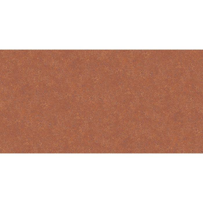TS2252 ビニル床シート ホスピリュームNW リノリウム柄 2.0mm厚