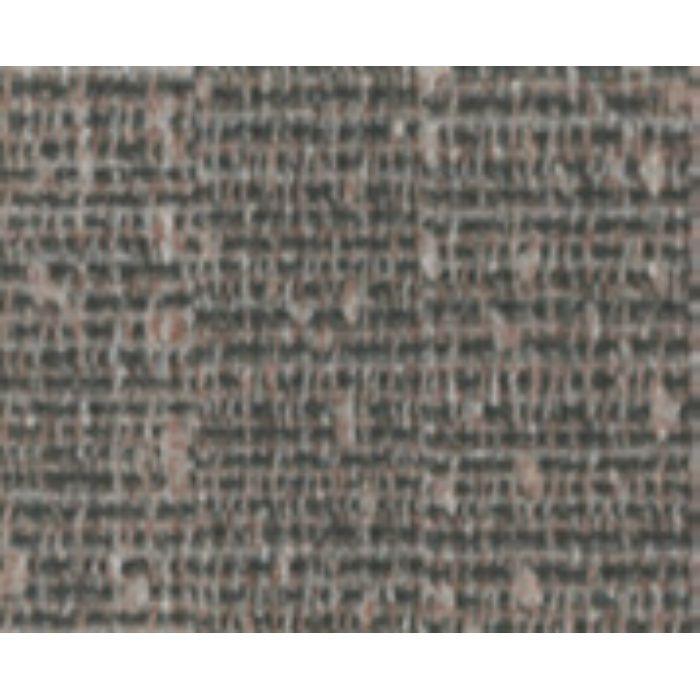 TSYO2224 ホスピリュームNW 溶接棒 50m巻