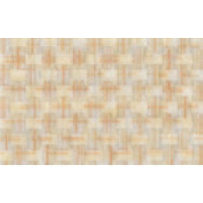 TSYO2234 ホスピリュームNW 溶接棒 50m巻
