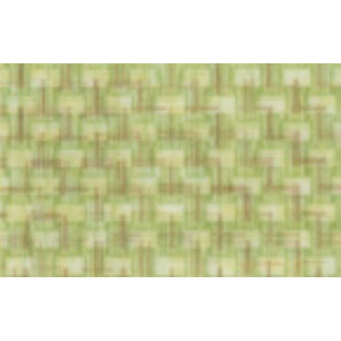 TSYO2238 ホスピリュームNW 溶接棒 50m巻