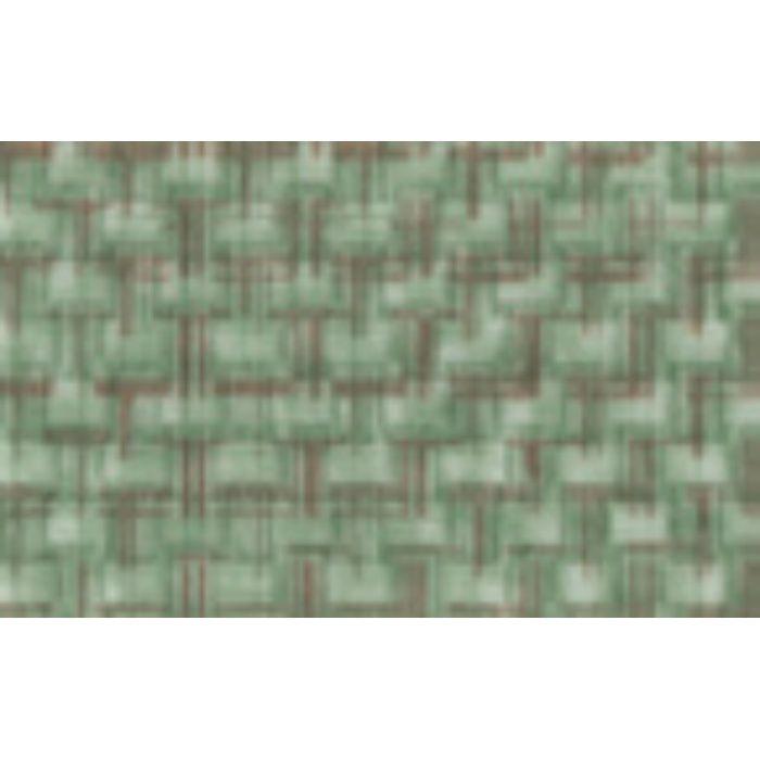TSYO2239 ホスピリュームNW 溶接棒 50m巻