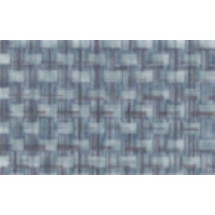 TSYO2240 ホスピリュームNW 溶接棒 50m巻