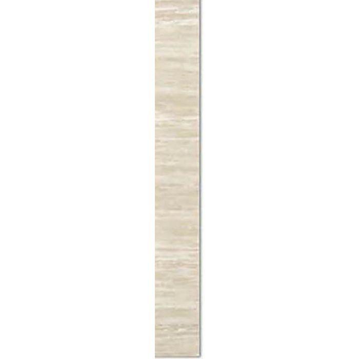 TH75412 ソフト巾木(木目) オーク 高さ75mm Rアリ 25枚入/ケース