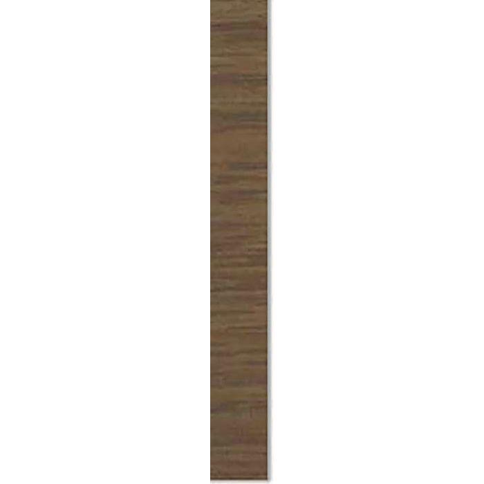 LTH60415 ロング巾木(木目) オーク 高さ60mm Rアリ 50m/巻