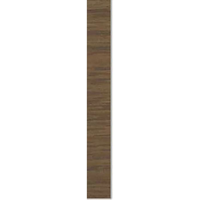 WTH300415 防汚抗菌ワイド巾木(木目) オーク 高さ300mm Rアリ 9m/巻