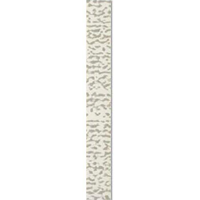 WTH300701 防汚抗菌ワイド巾木 テキスタイル 高さ300mm Rアリ 9m/巻