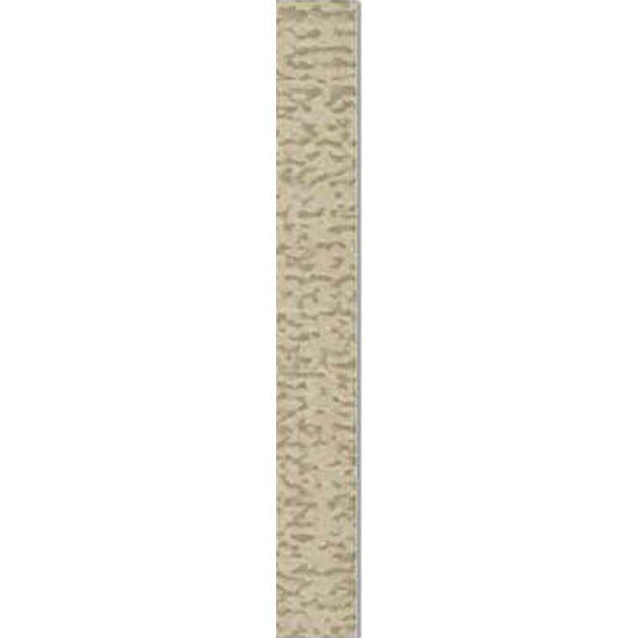 WTH300704 防汚抗菌ワイド巾木 テキスタイル 高さ300mm Rアリ 9m/巻