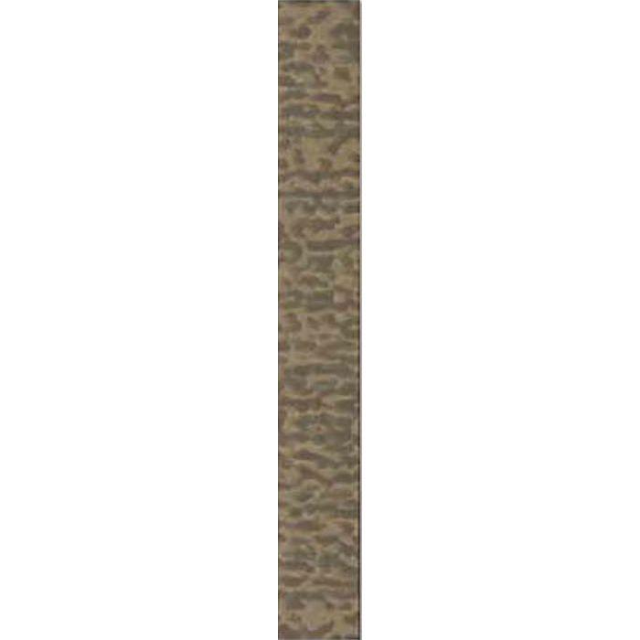WTH300705 防汚抗菌ワイド巾木 テキスタイル 高さ300mm Rアリ 9m/巻
