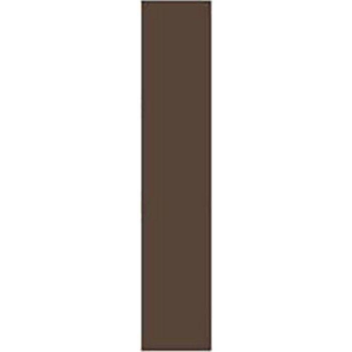 STH178 スタイル巾木(プレーン) 高さ40mm 12m巻