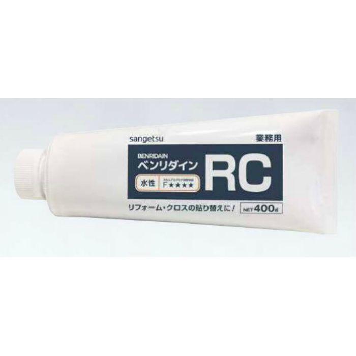 BB-406 RC 400g 壁紙裏紙補修剤 リフォーム用