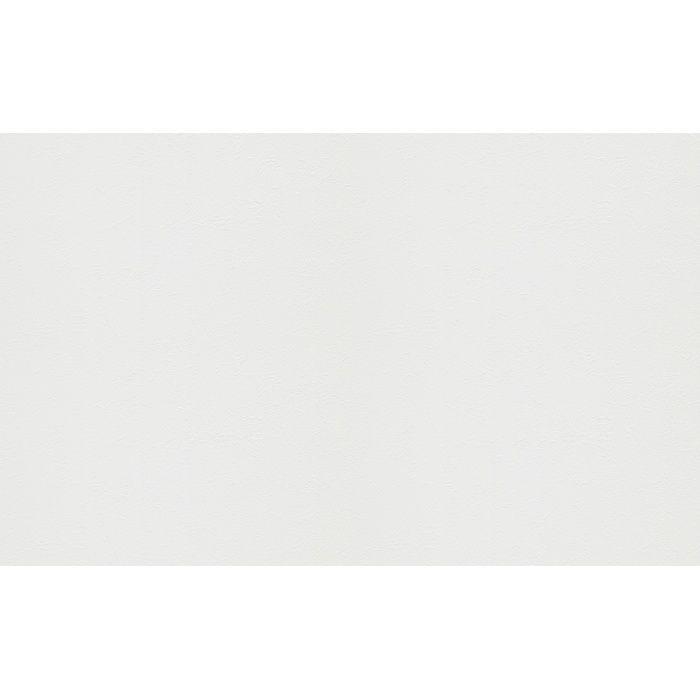 WVP2382 パワー1000 抗ウイルス壁紙【ウイルス対策品】