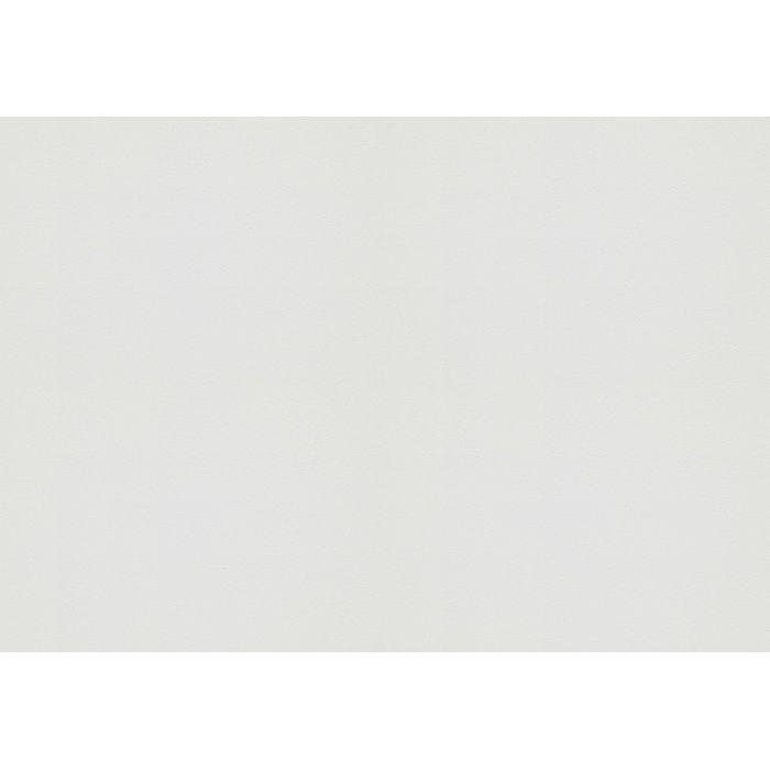 WVP2383 パワー1000 抗ウイルス壁紙【ウイルス対策品】