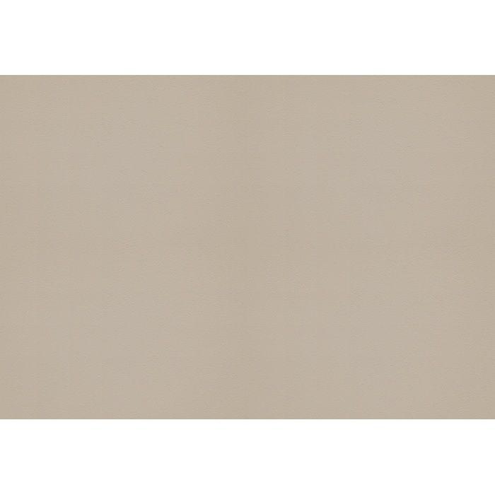 WVP2387 パワー1000 抗ウイルス壁紙【ウイルス対策品】