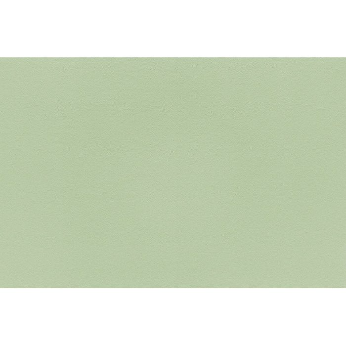 WVP2391 パワー1000 抗ウイルス壁紙【ウイルス対策品】