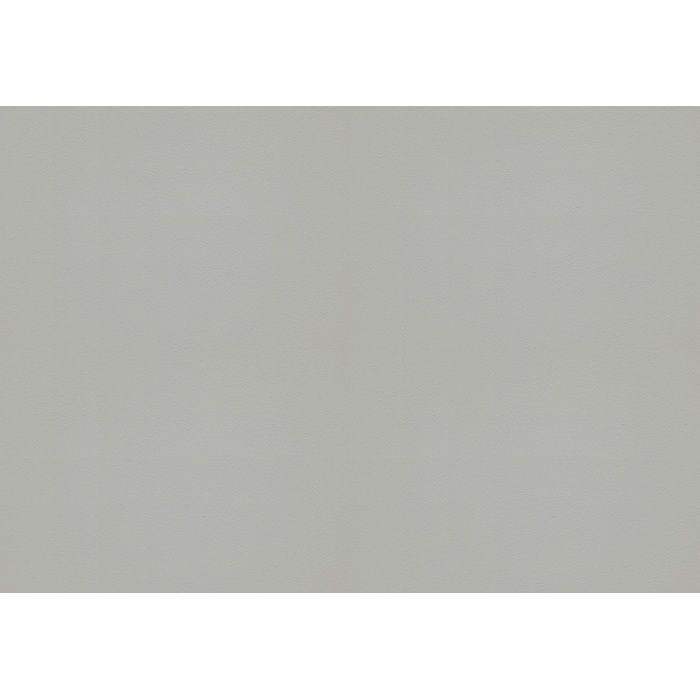 WF1060 不燃認定壁紙1000 抗ウイルス壁紙【ウイルス対策品】