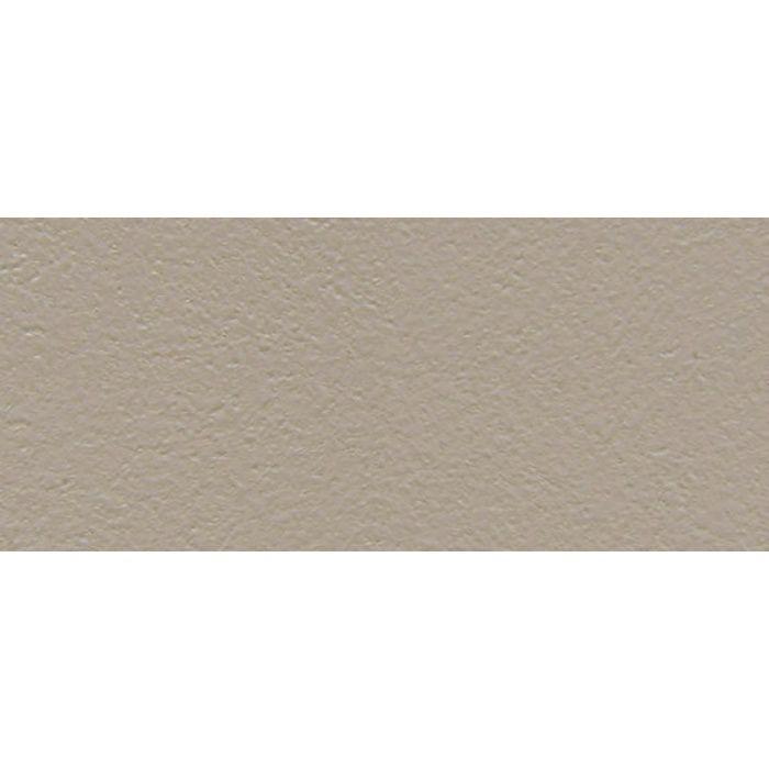 WF1061 不燃認定壁紙1000 抗ウイルス壁紙【ウイルス対策品】