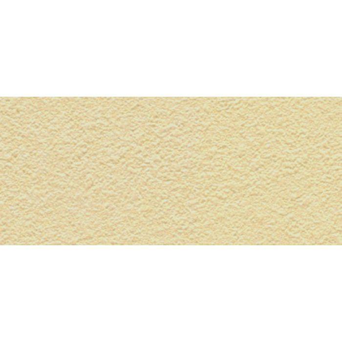 WF1065 不燃認定壁紙1000 抗ウイルス壁紙【ウイルス対策品】