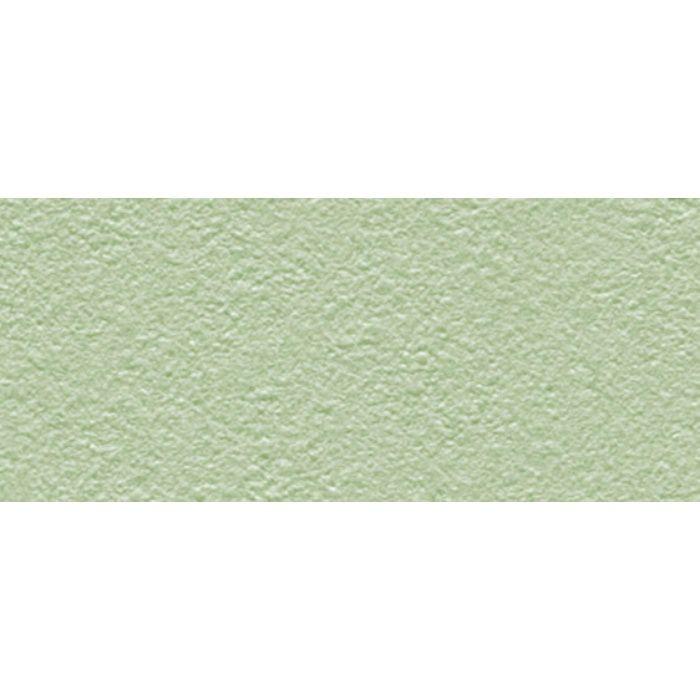 WF1066 不燃認定壁紙1000 抗ウイルス壁紙【ウイルス対策品】