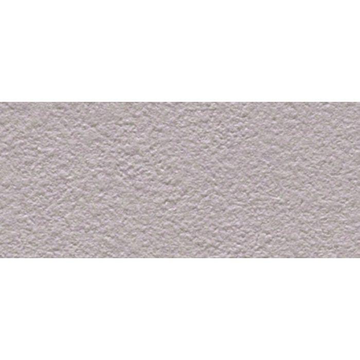 WF1067 不燃認定壁紙1000 抗ウイルス壁紙【ウイルス対策品】