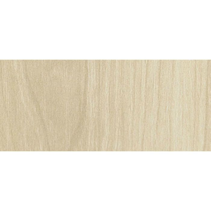 WF1236 不燃認定壁紙1000 マテリアル木目 アメリカンチェリー(板目)