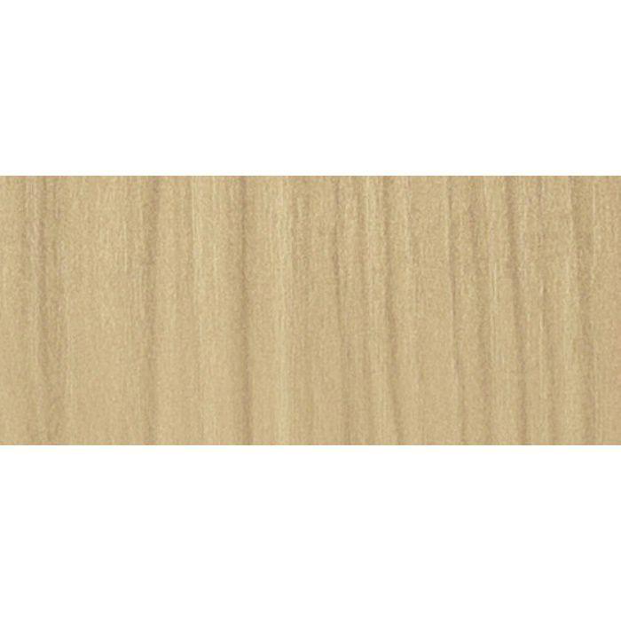WF1237 不燃認定壁紙1000 マテリアル木目 ローズ(柾目)