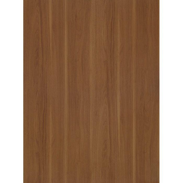 WF1239 不燃認定壁紙1000 マテリアル木目 イタリアンウォールナット(板柾)
