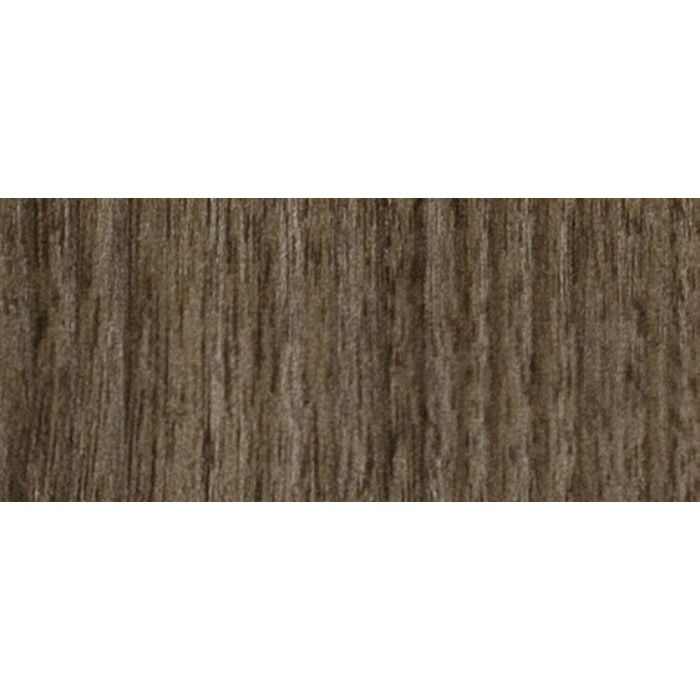 WF1240 不燃認定壁紙1000 マテリアル木目 ブラックウォールナット(柾目)