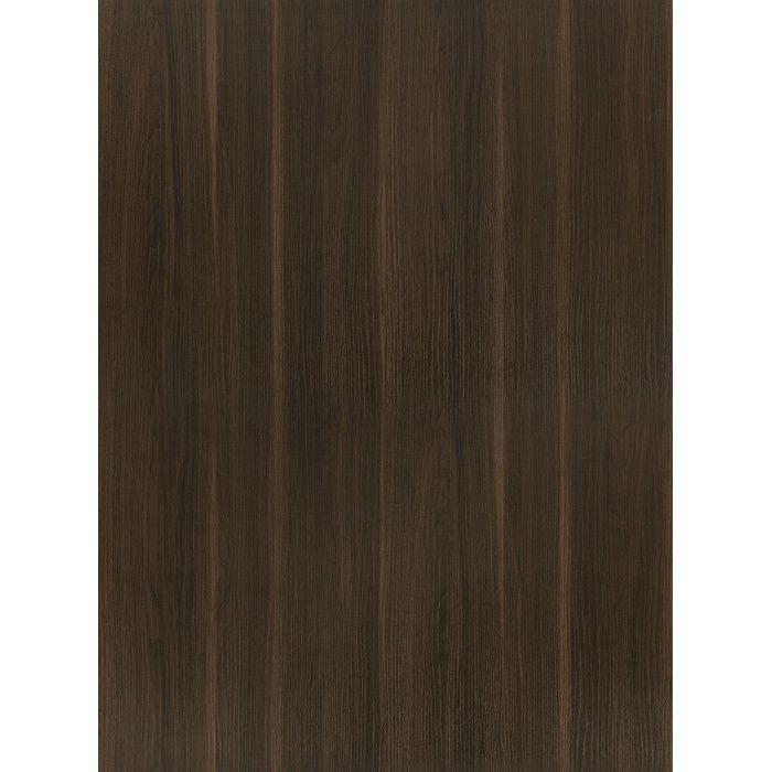 WF1241 不燃認定壁紙1000 マテリアル木目 イタリアンウォールナット(板柾)