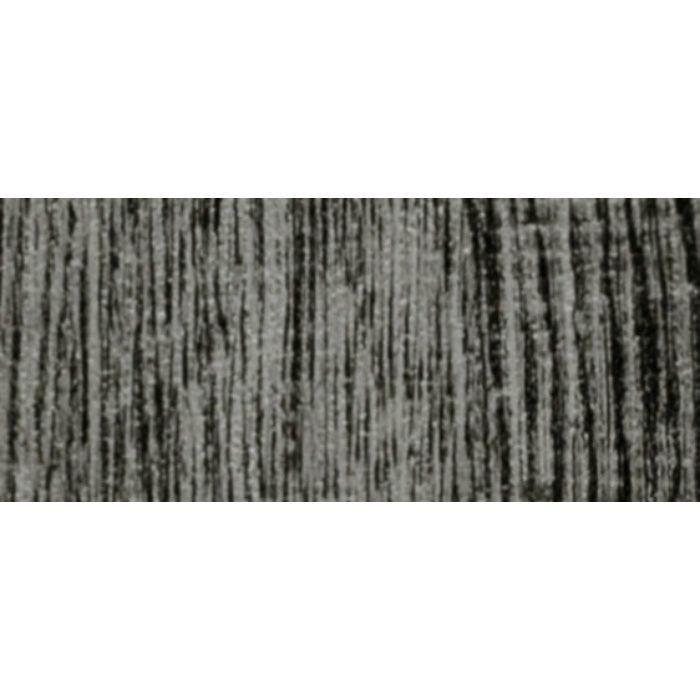 WF1248 不燃認定壁紙1000 マテリアル木目