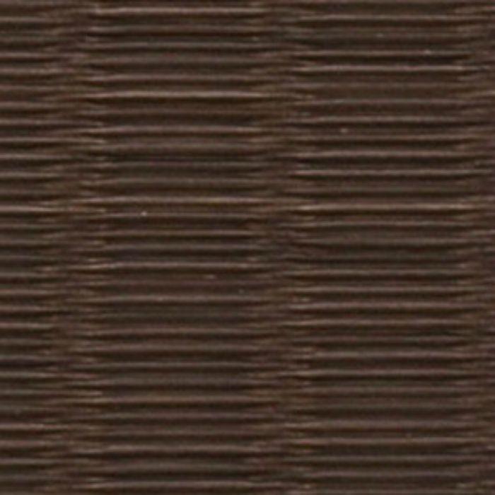 PG-4474-T Sフロア SKフロア・リアル たたみタイル ウッド