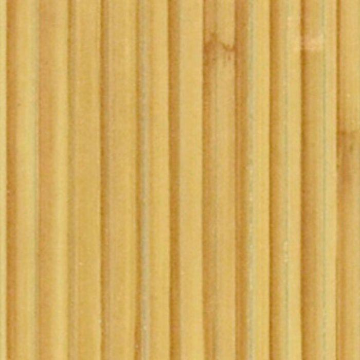 PG-4475-T Sフロア SKフロア・リアル とうタイル ウッド