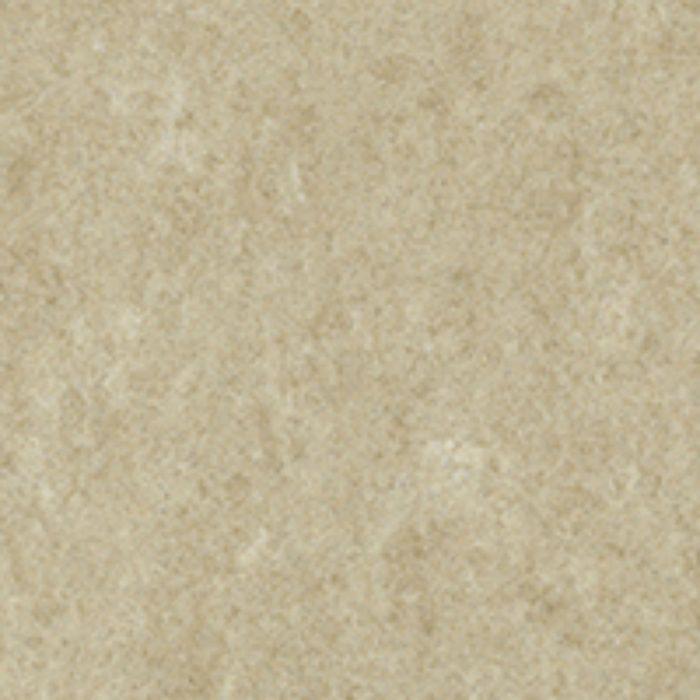 PF-4616 Sフロア エスリューム ミスト 石