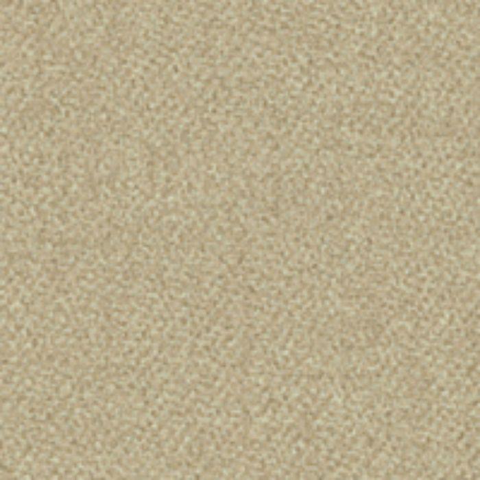 PF-4657 Sフロア エスリューム ファイバー 織物