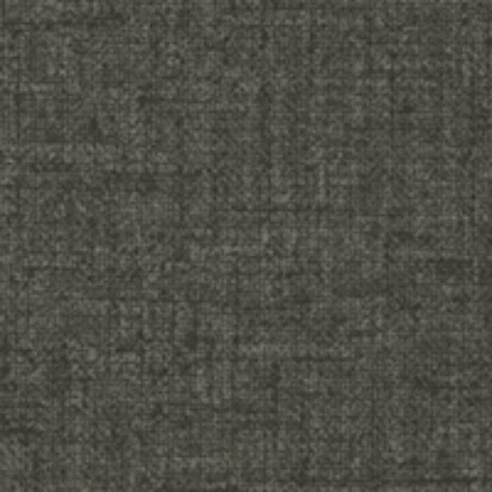 PF-4665 Sフロア エスリューム ルーミー 織物