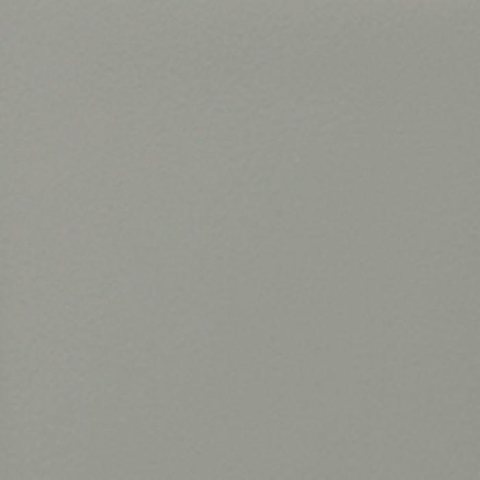 PM-4728 Sフロア 機能性エスリューム 耐薬品性+耐動荷重