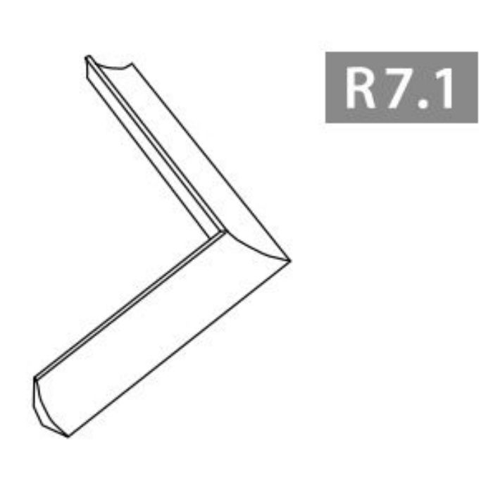 PM-4761-1 Sフロア 面材/出隅材